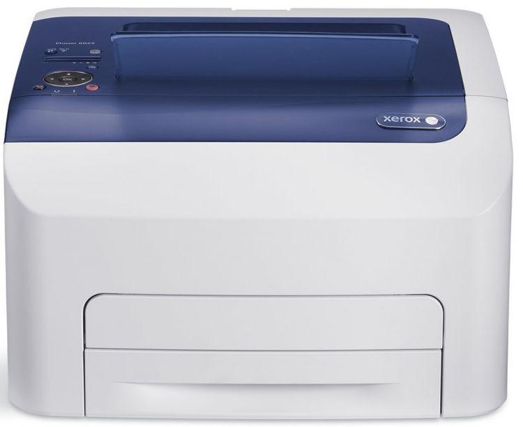 Xerox Phaser 6022NI