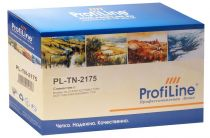 ProfiLine PL-TN-2175