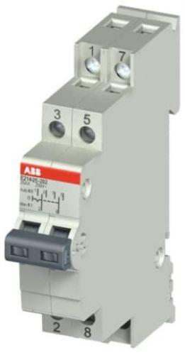 Выключатель ABB 2CCA703031R0001 E214-25-202
