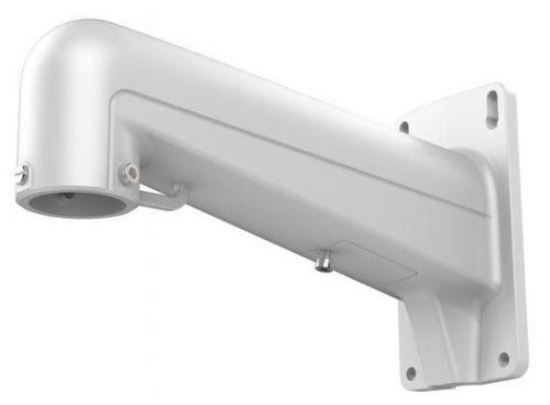 Фото - Кронштейн настенный HIKVISION DS-1602ZJ для крепления уличных скоростных поворотных 5 и 7 поворотных видеокамер аксессуары для видеокамер