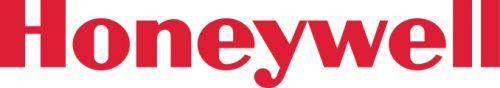 Кабель Honeywell 59-59000-3 RS232, black, DB9, 2.9m (9.5´), straight, 5V external power
