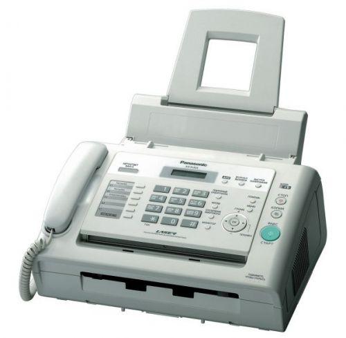 KX-FL423RUW Факс Panasonic KX-FL423RUW KX-FL423RU-W