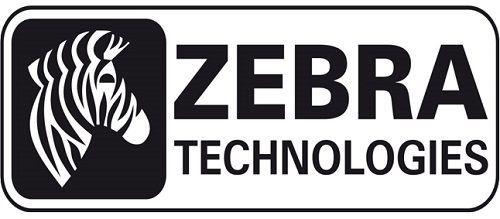 Опция Zebra ST6086 ACCESSORY RUBBER BOOT FREEZER - BLUE