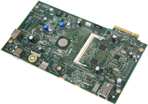 HP CE988-67912/CF036-60001