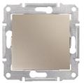 Schneider Electric SDN0500168