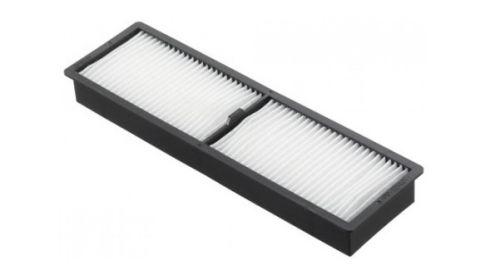 Фильтр Epson ELPAF43  - купить со скидкой