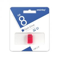 SmartBuy SB8GBAP
