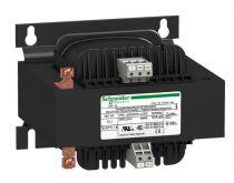 Schneider Electric ABL6TS06U