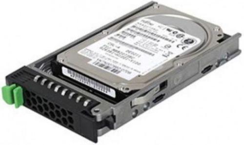 Фото - Комплект Huawei 02350SND HDD диск+ салазки для СХД 600GB/15K SAS 2.5/2.5 2200 V3 HUAWEI салазки kingston для 3 5 отсека для hdd 2 5 sna br2 35