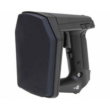 Сканер штрих-кодов CipherLab A1862EBKBU201 Считыватель ручной RFID меток 1862, USB, зарядное устройство для аккумулятора, БП