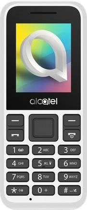 Alcatel 1066D