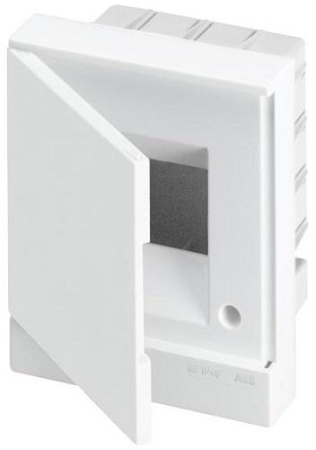 ABB 1SZR004002A1101