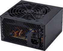 FSP ATX-600PNR PRO