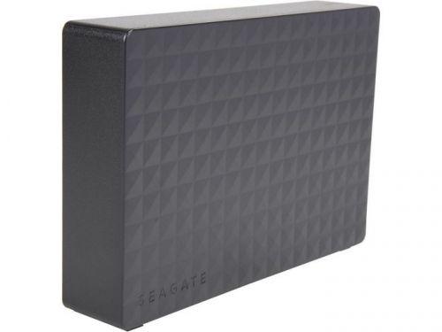 Внешний жесткий диск 3. 5'&# 039;  Seagate STEB10000400 10TB Expansion USB3. 0 черный