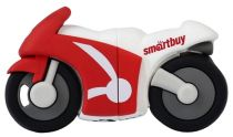 SmartBuy SB32GBBike