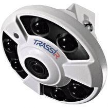 TRASSIR TR-D9151IR2 1.4