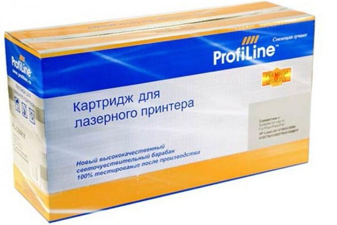 ProfiLine PL-TK-8505M