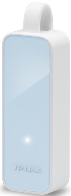 TP-LINK UE200