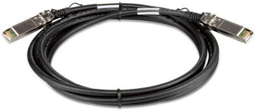 Модуль Cisco SFP-H10GB-CU5M=  - купить со скидкой