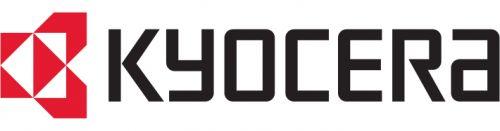 Фото - Сервисный комплект Kyocera MK-540 1702HK3EU0 для FS-C5025N сервисный комплект kyocera mk 5205a 1702r58nl0 ремкомплект 200к dk dv k fk tr