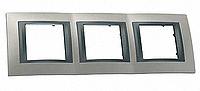 Schneider Electric Unica Top