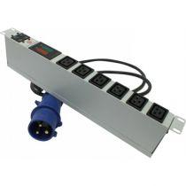 NT SOC 230.32A2.VA-6С19-IEC309 G