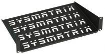SYSMATRIX SH 3003.900