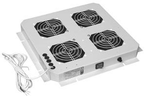 ZPAS Вентиляторный модуль Zpas WNM-APW04R0B71-011