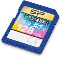 Silicon Power SP128GBSDXCU3V10