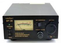 Turbosky BP-30