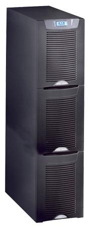 Eaton 9155-15-N-15-64x9Ah-MBS
