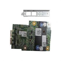 Dell 540-BCBO