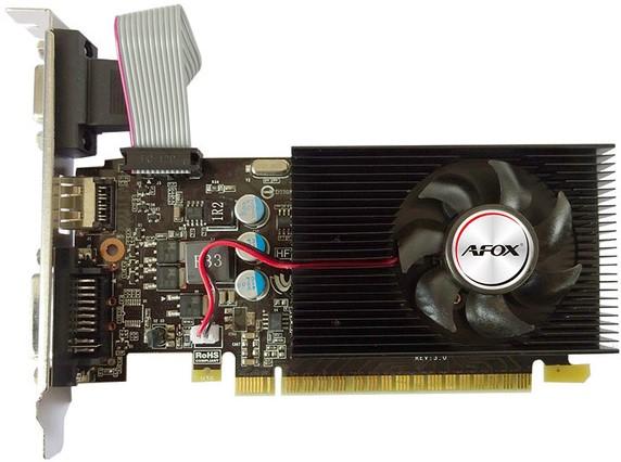 Afox GeForce GT730