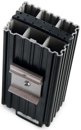 Нагреватель ЦМО HG140-150W 150 Вт полупроводниковый Rem, 220В