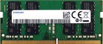 Samsung M471A2K43DB1-CTD