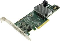 Intel RS3DC040