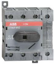 ABB 1SCA105413R1001
