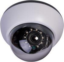 Smartec STC-IPMX3592/1