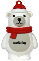 SmartBuy SB8GBPolarBear