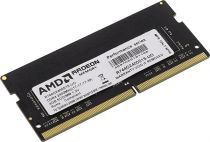 AMD R744G2400S1S-UO