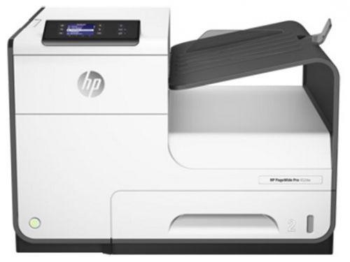 Hewlett-Packard D3Q16B