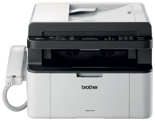 Brother MFC1815R1