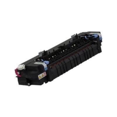 Узел термозакрепления Ricoh M0964028 в сборе: Европейская версия