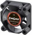 Exegate EX03010S3P