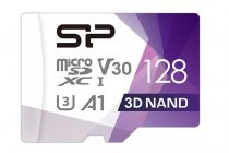 Silicon Power SP128GBSTXDU3V20AB