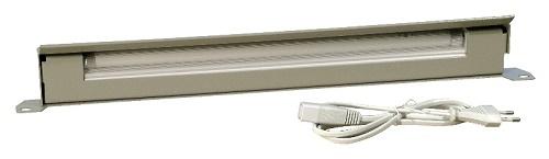 AESP REC-LU-LED-GY