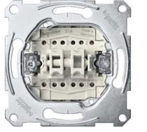 Schneider Electric MTN3126-0000