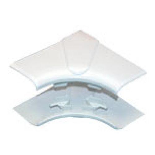 Угол внутренний Legrand 10606 для короба DLP 150х50