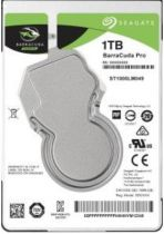 Seagate ST1000LM049