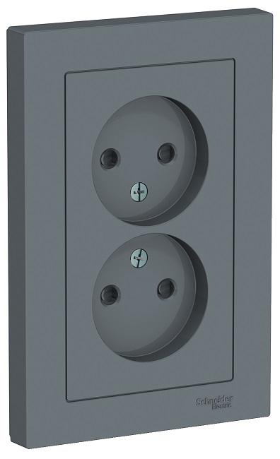 Schneider Electric ATN000722